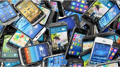 Quando va cambiato lo smartphone?