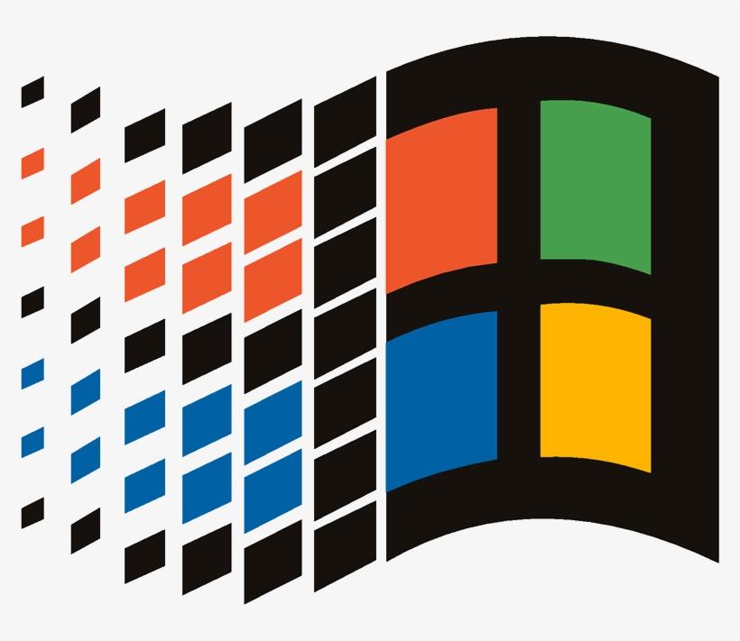 L'INFORMATICA PER TUTTI. Storia di Windows – 2° Parte