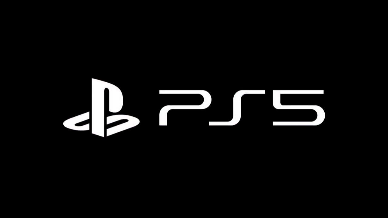 PS5: Specifiche ufficiali