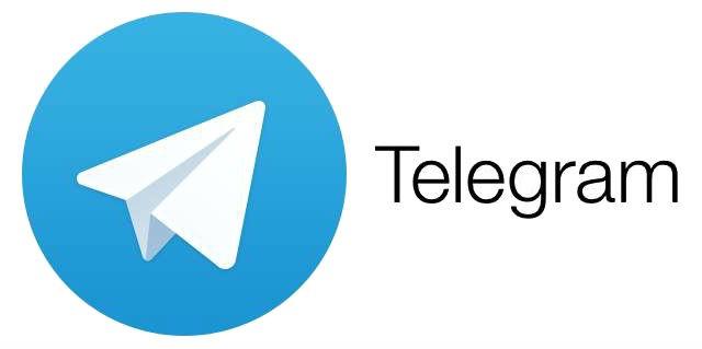 TELEGRAM: Videochiamata disponibile…