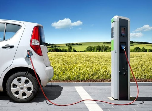 Auto Elettriche: Boom a gennaio…