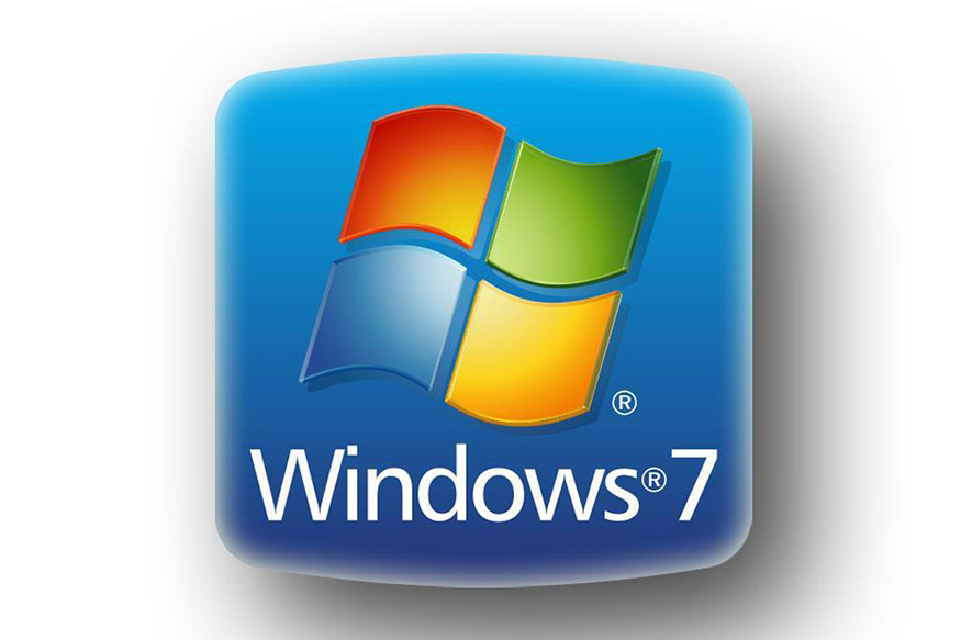 Windows 7 non molla…