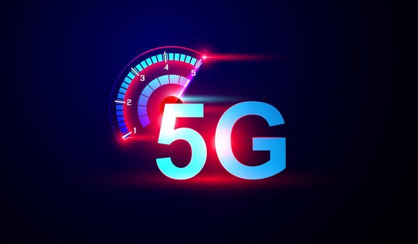 ARPA: il 5G non fa male.