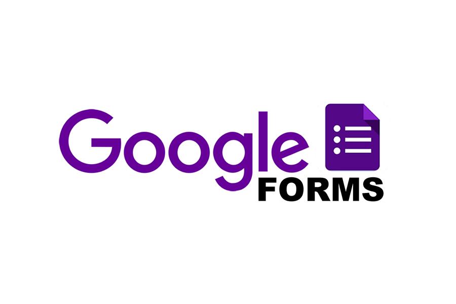 Google Form per fare i compiti di scuola…