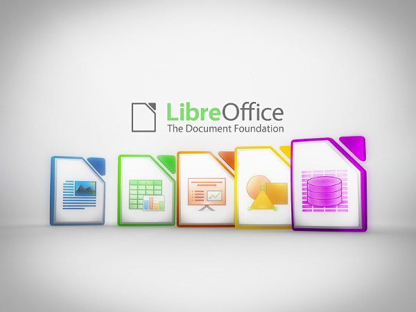 La vera alternativa a Office