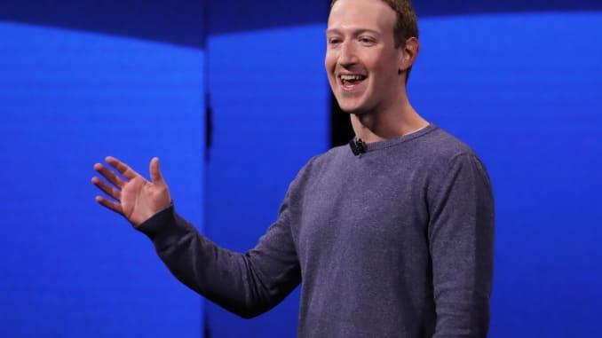 Anche Facebook e Instagram riducono qualità video