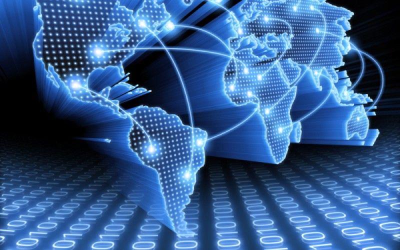 PILLOLE INFORMATICHE: YouTube ed il traffico