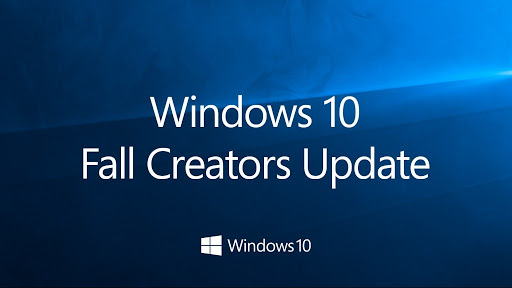 Windows 10 1709: rimandato termine supporto