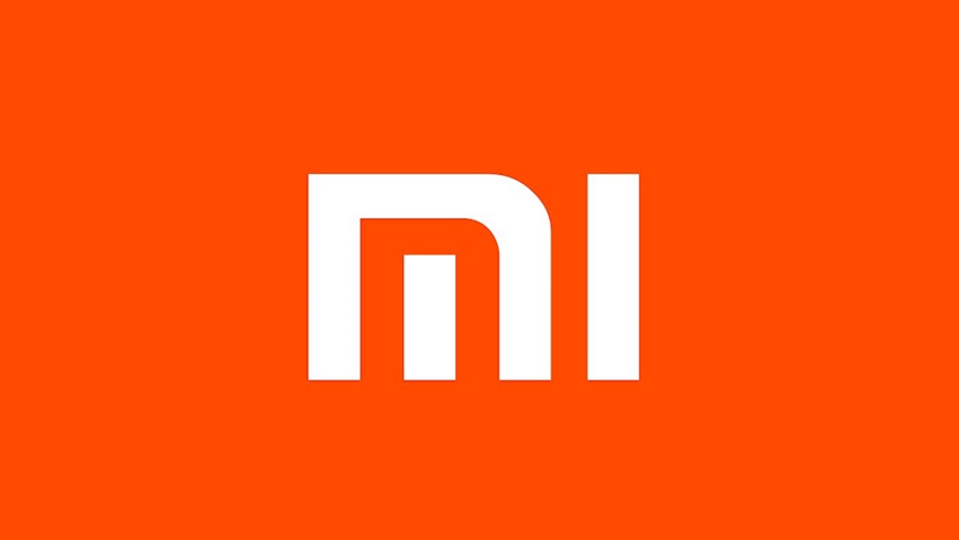 XIAOMI: donate migliaia di mascherine all'Italia