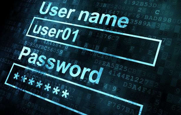 L'INFORMATICA PER TUTTI. Una password per ricordarle tutte. – 1° Parte