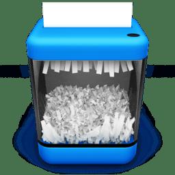 GLI INDISPENSABILI: Alternate File Shredder