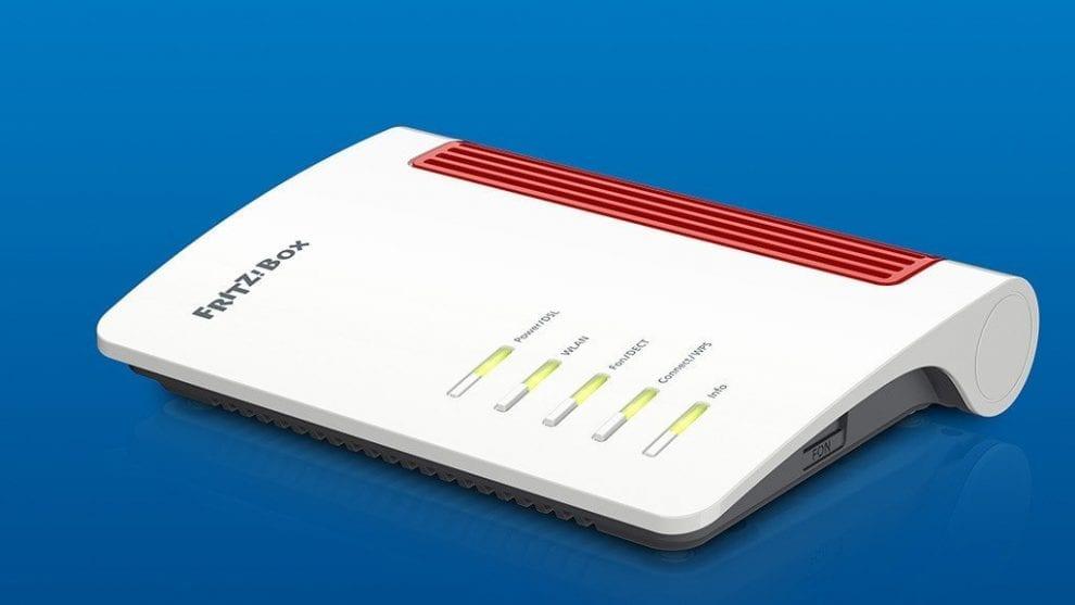 L'INFORMATICA PER TUTTI: il modem fa la differenza!