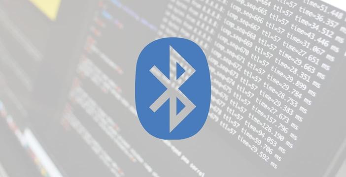 Windows 10 migliora il Bluetooth