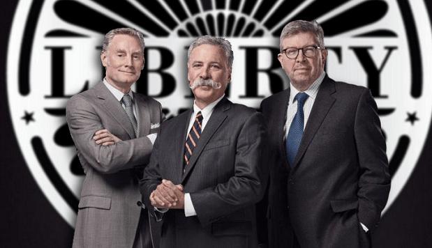Liberty Media è il veleno della F1