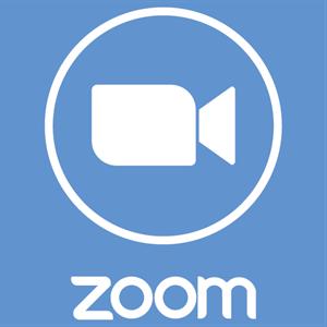 ZOOM: Account gratuiti non crittografati…