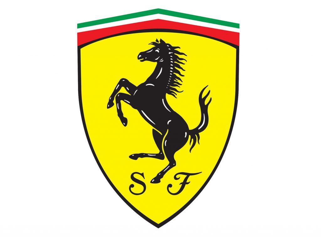 Un mondiale tutto diverso, ma la Ferrari non cambia mai.