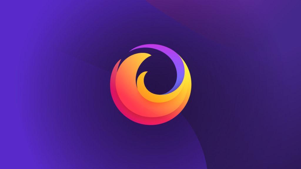 Google resta predefinito su Firefox