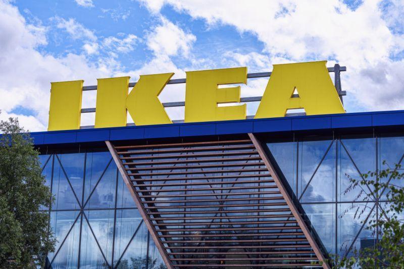 IKEA E ROG PER UNA LINEA GAMING ACCESSIBILE