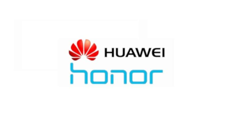 Honor venduta da Huawei