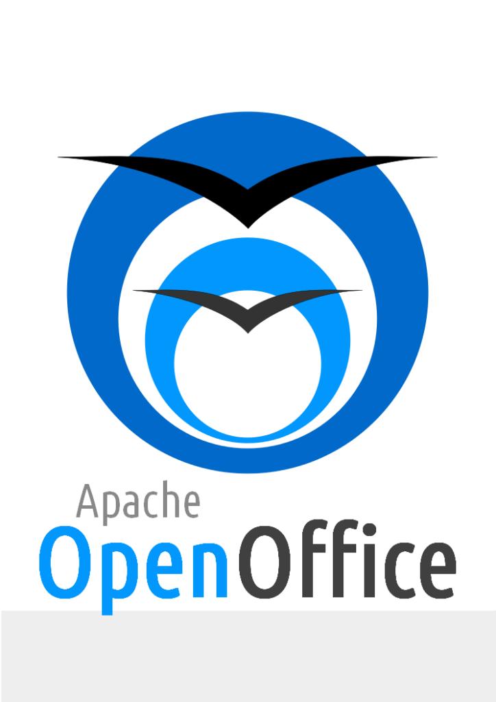OPENOFFICE: rilasciata la versione 4.1.8