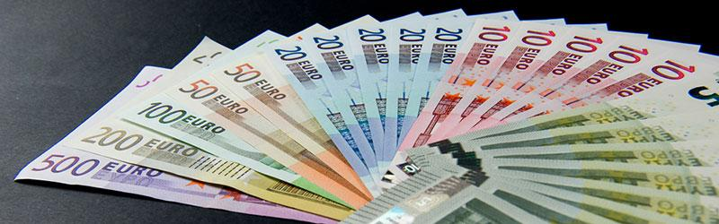 Stampanti e Banconote…