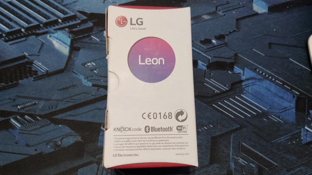 LG: ritiro dal mercato degli smartphone